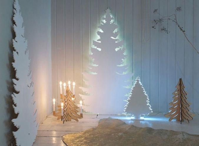 creatieve_kerstbomen_5