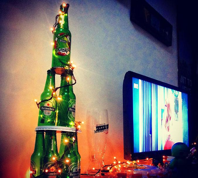 creatieve_kerstbomen_7