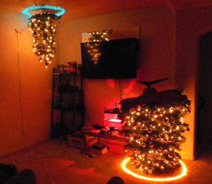 creatieve_kerstbomen_9
