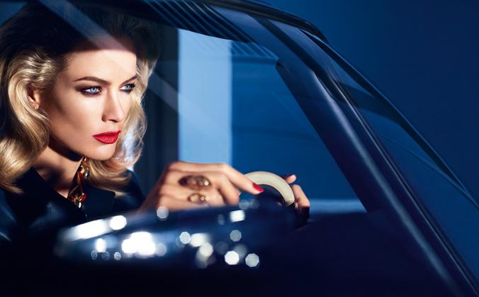 Maak kans op 1 van de 2 Estée Lauder Pure Color Envy Sculpting lipsticks!