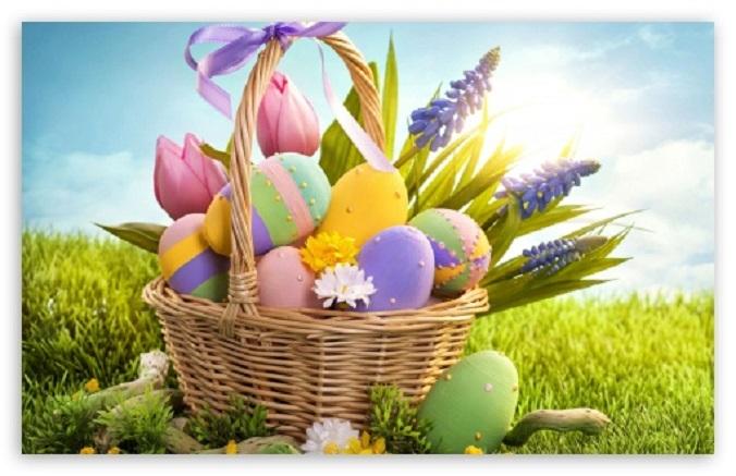easter_eggs_4-t2