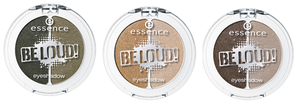 essence-be-loud!-eyeshadow