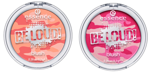 essence-be-loud!-multi-colour-blush