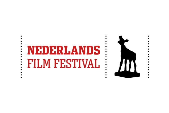 filmfestival1