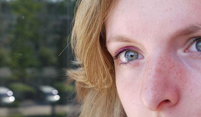 gekleurde_eyeliner_1