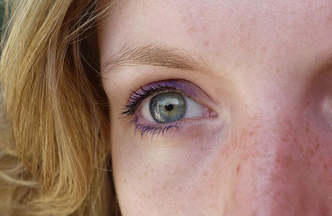 gekleurde_eyeliner_3