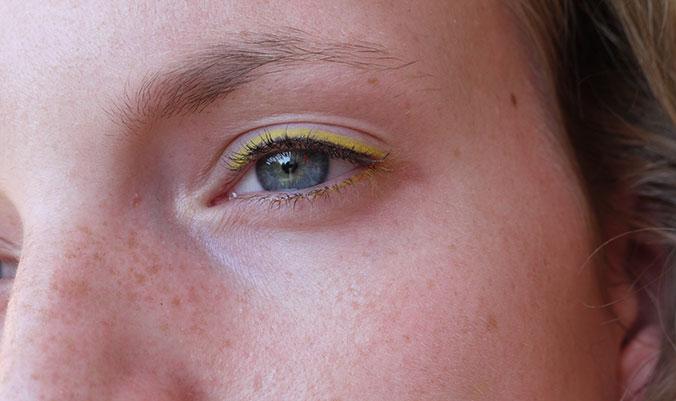 gekleurde_eyeliner_5