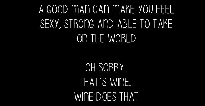 Hobby wijn proeven