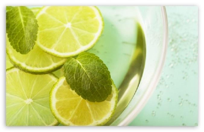 lemon_and_mint-t2