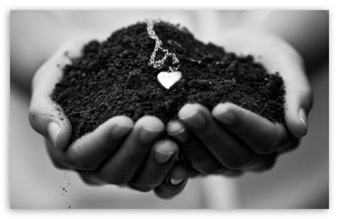 love_earth-t2