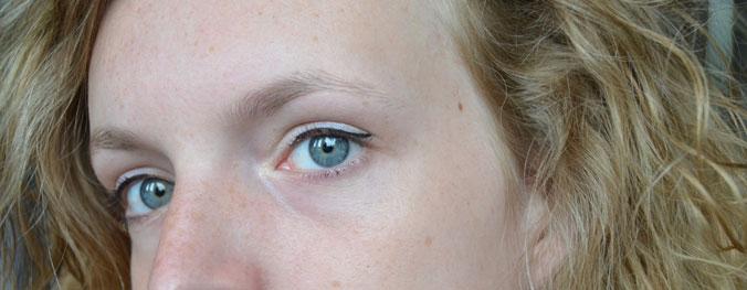 ogen_4