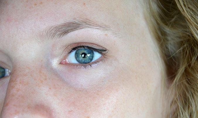 ogen_6