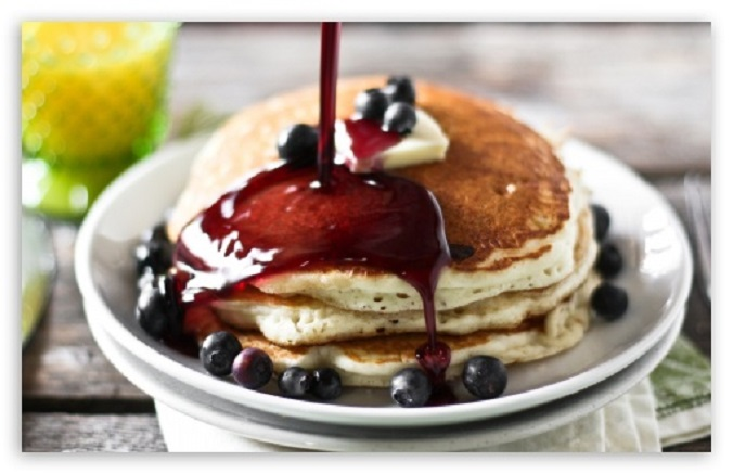 pancakes_and_syrup-t2