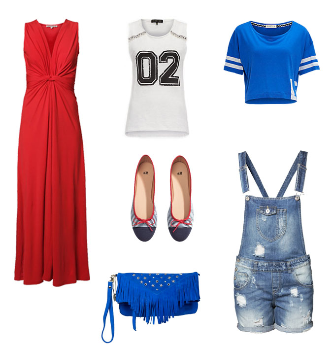 roodwitblauw3