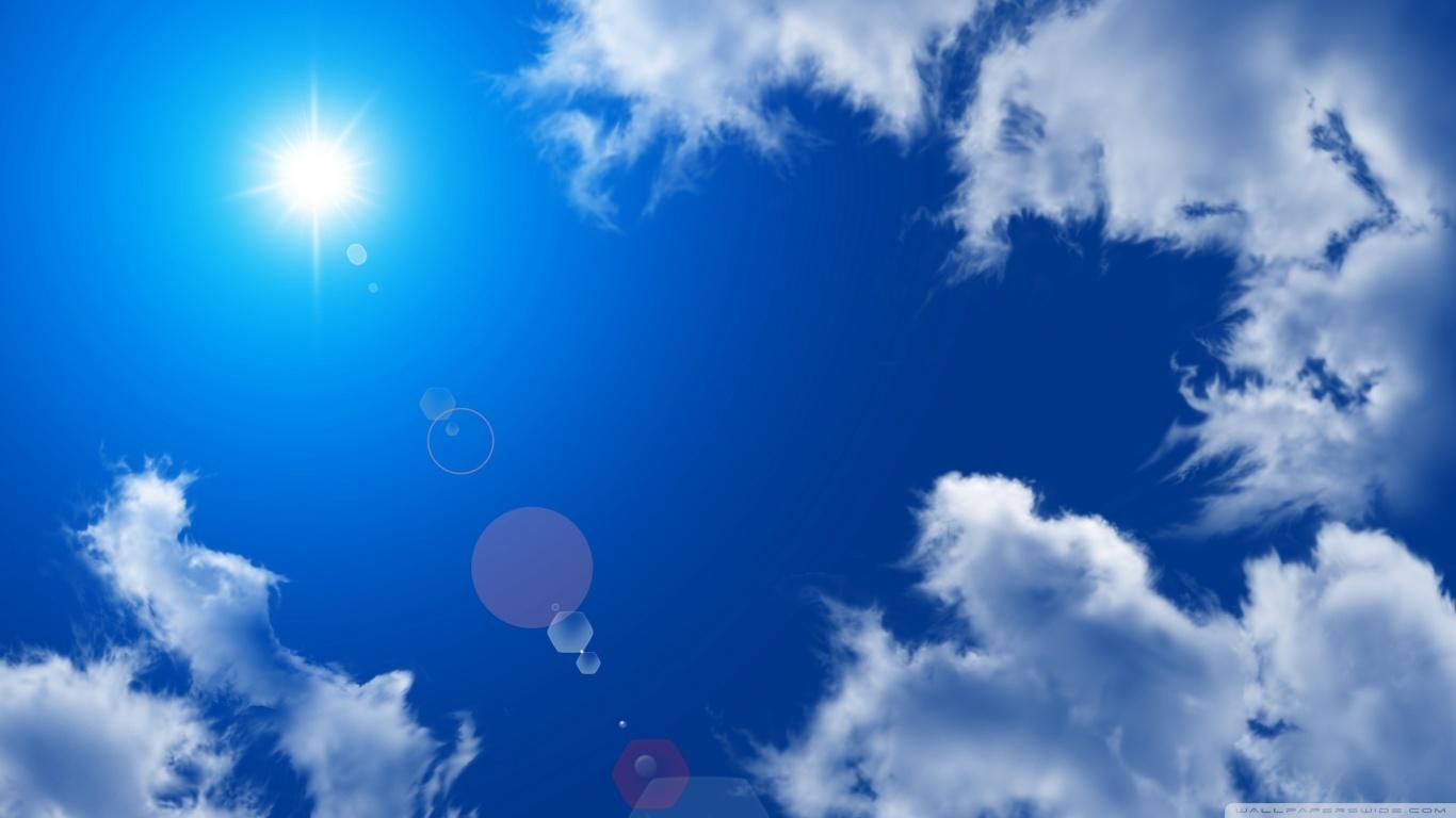 summer_sky-wallpaper-1366x768