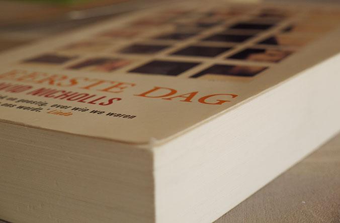 vakantieboeken_3_4