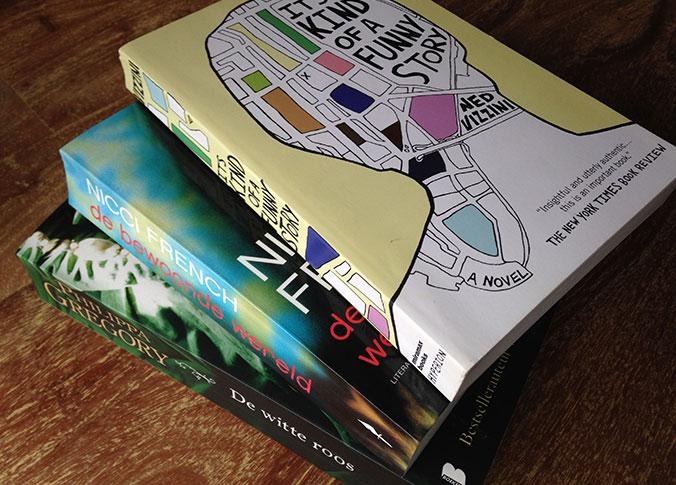 vakantieboeken_deel2_4