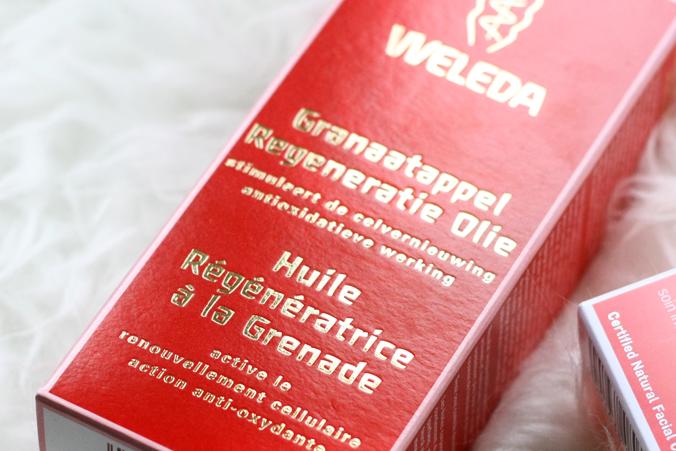 weleda3