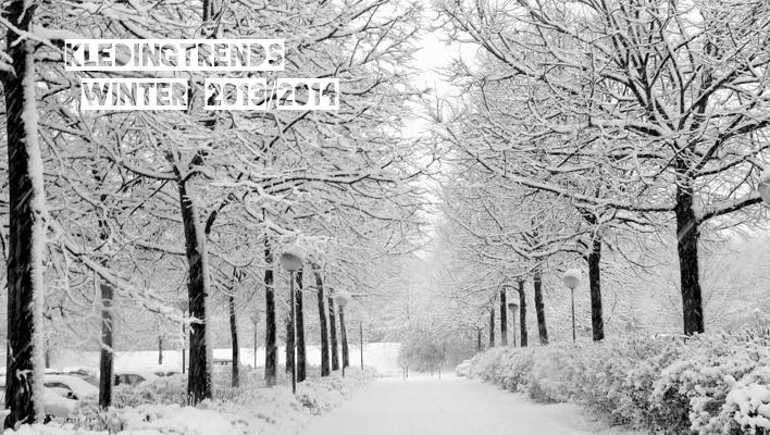 wintertrends