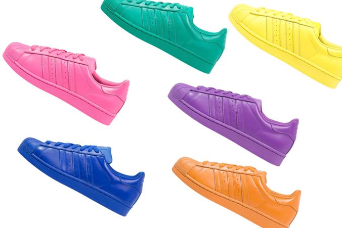 AdidasSuperColour1