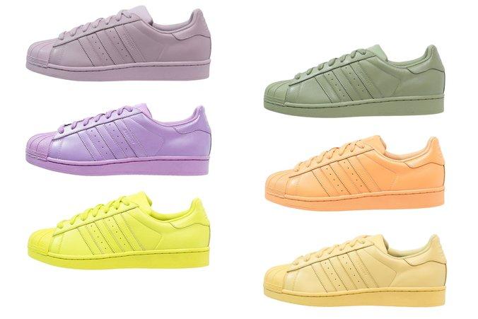 AdidasSuperColour3