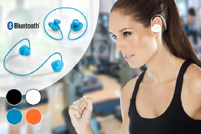 Avanca-S1-Bluetooth-Sport-Headset