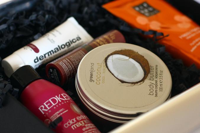 Beautybox-oktober4