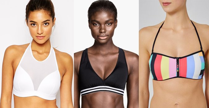 bikini trend 2015 sportief