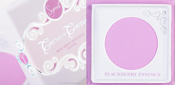 Blush-Creme-de-Couture-Blackberry-Essence