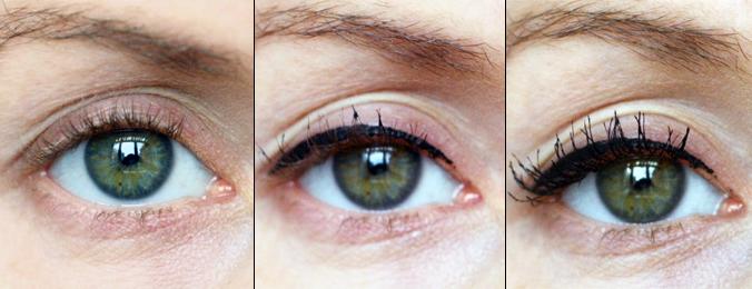 Bourjois-eyeliner3