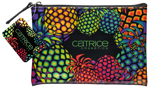 CAtrice-BEauty-tas
