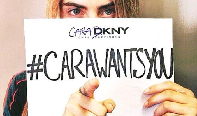 Carawantsyou