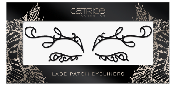 Catrice-lashes