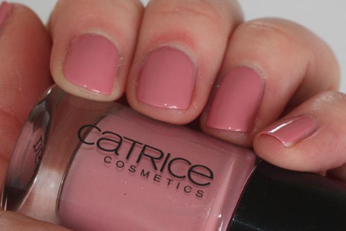 Catrice3