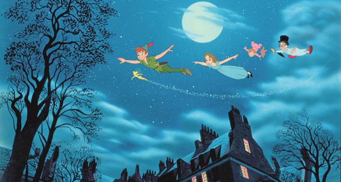Disney_films_5