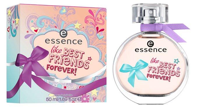 Essence-BFF-geur
