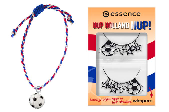 Essence-Hup-Holland-Hup-acc