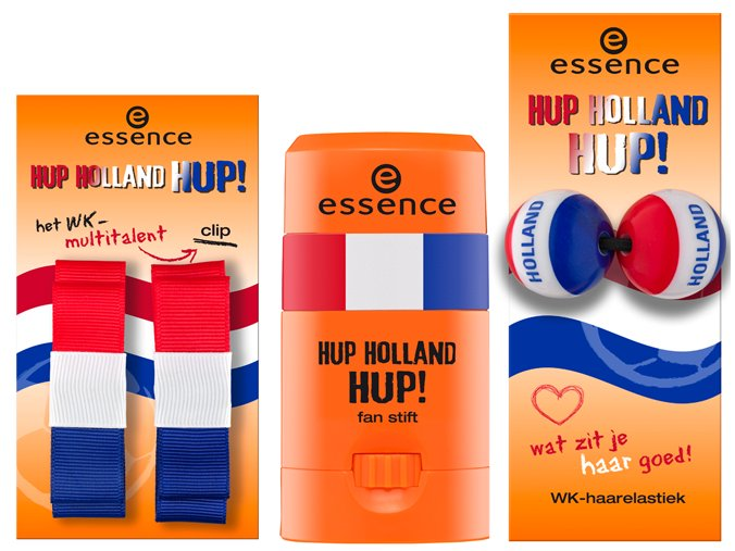 Essence-Hup-Holland-Hup-accessoires