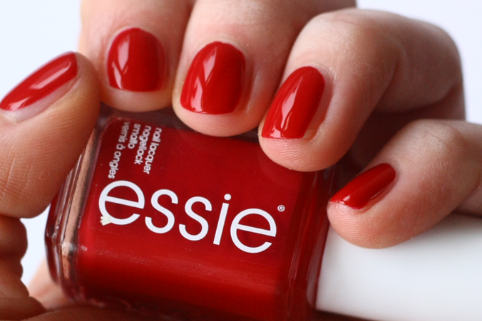 Essie4