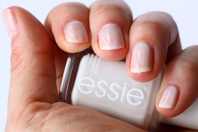 Essie6