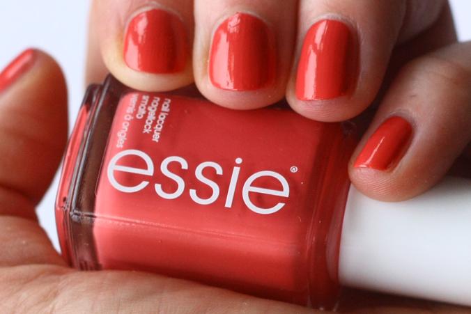 Essie8