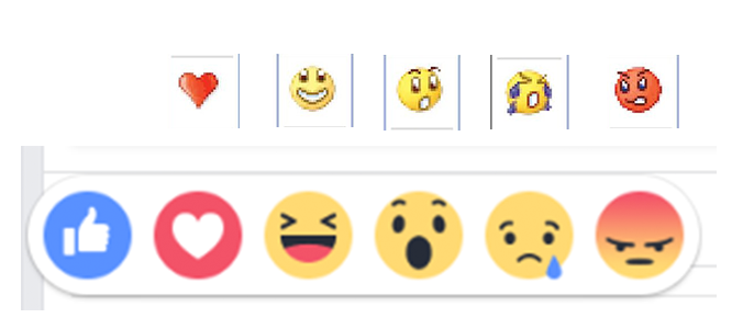 FB_emoticons_3