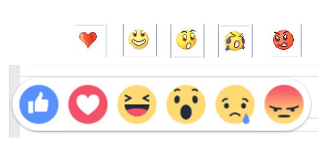 FB_emoticons_3