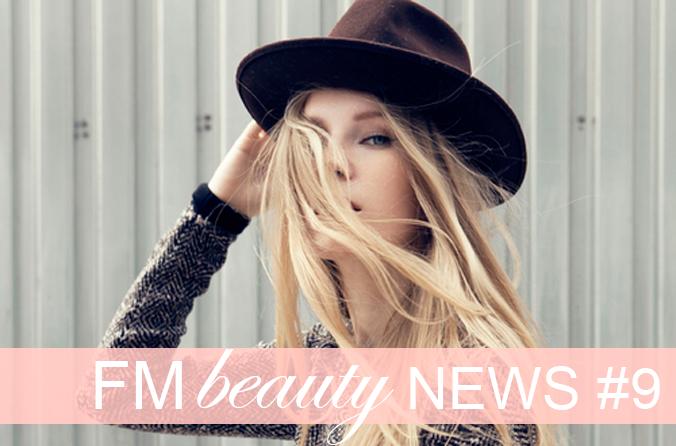FM Beauty News #9 (bron foto: weheartit.com)