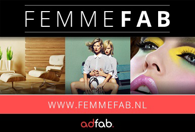 Femmefab