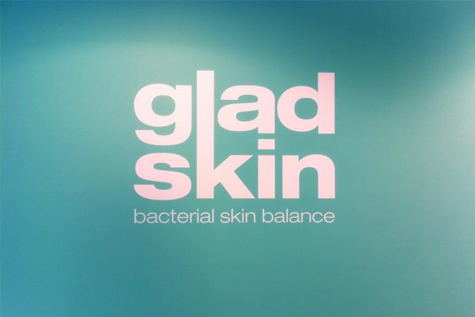 Gladskin2