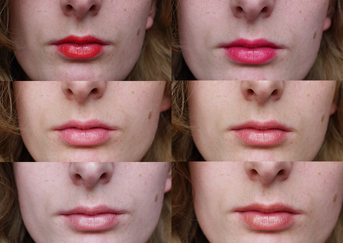 Glossy_Lip_Pen_Yves_Rocher_4