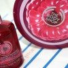 Nieuw: The Body Shop Early-Harvest Raspberry Special Edition collectie