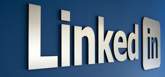 LinkedIn_4