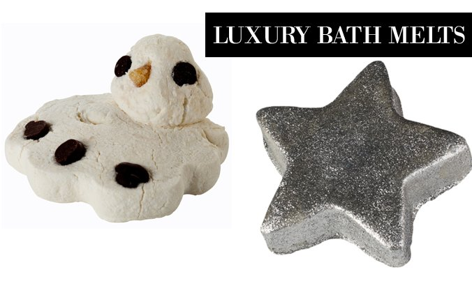 Lush-Bath-Melts